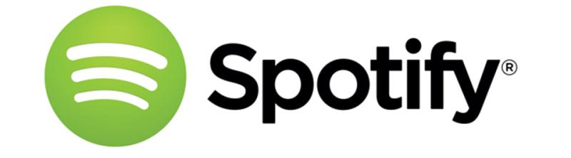 Spotify testaa Premium Duo -tilausvaihtoehtoa – säästöä kahden hengen  talouksille   AVPlus